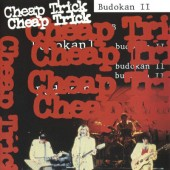 Cheap Trick - Budokan II (Reedice 2019)