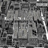 Blink 182 - Neighborhoods (Deluxe Edition, 2011)