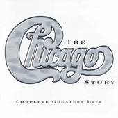 Chicago - Chicago Story: Complete Greatest Hits (Remastered, 2CD)