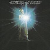 Barbra Streisand - A Christmas Album (Edice 2008)