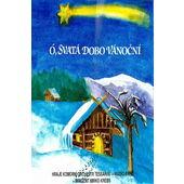Komorní orchestr Tessarini , Mirko Krebs - Ó, svatá dobo vánoční (Kazeta, 1993)