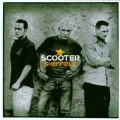 Scooter - Sheffield (2000)
