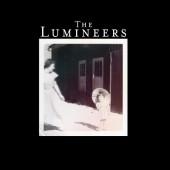 Lumineers - Lumineers (2012) - Vinyl