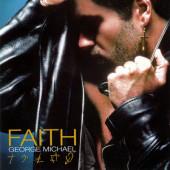 George Michael - Faith (Remastered 2012)