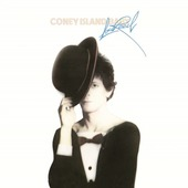 Lou Reed - Coney Island Baby (Edice 2006)