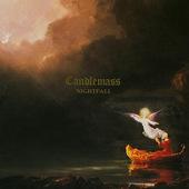Candlemass - Nightfall (Edice 2011) - Vinyl