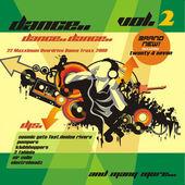 Various Artists - Dance,Dance,Dance / Vol.2