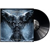 Immortal - All Shall Fall (Edice 2018) – Vinyl