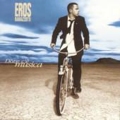 Eros Ramazzotti - Dove C'é Musica (Limited Edition 2021) - Vinyl
