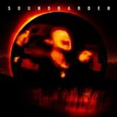 Soundgarden - Superunknown /20Th.Anniversary Edition