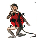 Yellow Magic Orchestra - After Service (Reedice 2015)