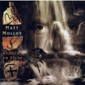 Matt Molloy - Shadows On Stone (1996)