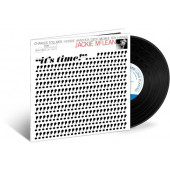 Jackie McLean - It's Time! (Tone Poets Series, Edice 2020) - Vinyl