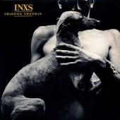 INXS - Shabooh Shoobah (Reedice 2017) - 180 gr. Vinyl
