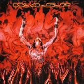 W.A.S.P. - Neon God: Part 1 - The Rise (2004)