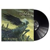 Vader - Thy Messenger (EP, 2019) - Vinyl