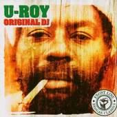 U-Roy - Original DJ
