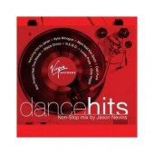 Various Artists - Dance Hits - Non Stop (2004)