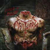 Obituary - Inked In Blood - 12'' Vinyl