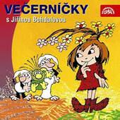 Jiřina Bohdalová - Večerníčky s Jiřinou Bohdalovou (2006)