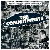 Commitments - The Commitments