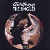 Goldfrapp - Singles (2012)