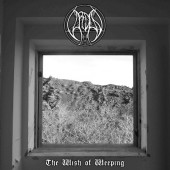 Vardan - Wish Of Weeping (2019)