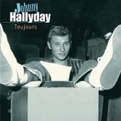 Johnny Hallyday - Toujours (2011) - Vinyl