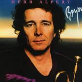 Herb Alpert - Beyond (2016)