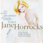 Jane Horrocks - Further Adventures Of Little Voice (2000)