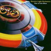 Electric Light Orchestra - Out Of The Blue (Remastered)