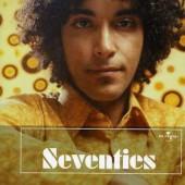 Various Artists - Seventies (2004)