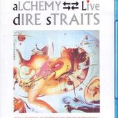 Dire Straits - Alchemy - Dire Straits Live (Blu-ray)