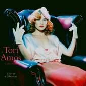 Tori Amos - Tales of a Librarian: A Tori Amos Collection