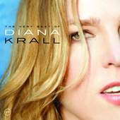 Diana Krall - Very Best Of Diana Krall - 180 gr. Vinyl