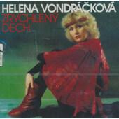 Helena Vondráčková - Zrychlený dech - Kolekce 11 (2003)