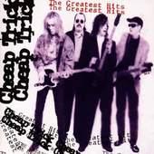 Cheap Trick - Greatest Hits (Edice 1994)