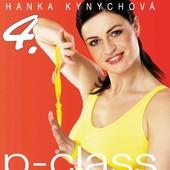 Hanka Kynychová - Hejbejse  4.