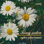 Various Artists - Tóny Srdca (1999)