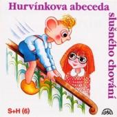 Divadlo S+H - Hurvínkova Abeceda Slušného Chování (6)