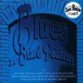 Various Artists - Blues Ze Stare Pekarny C.3
