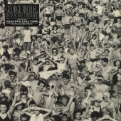 George Michael - Listen Without Prejudice 25 (3CD + DVD, Limited Edition 2017)