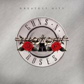 Guns N' Roses - Greatest Hits (2004)