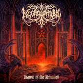 Necrophobic - Dawn Of The Damned (2020)