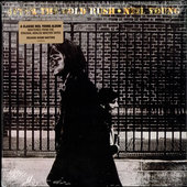Neil Young - After The Gold Rush (180 Gram Vinyl LP)