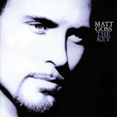 Matt Goss - Key (1995)