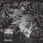 Darkthrone - Goatlord (Edice 2011)