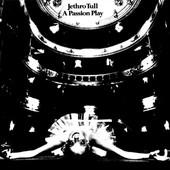 Jethro Tull - A Passion Play - 180 gr. Vinyl