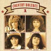 Various Artists - Country kolekce 1 (1997)