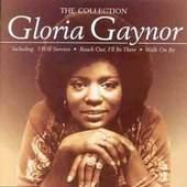Gloria Gaynor - The Collection